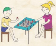 Creative Chess Equipment – A chess set in every classroom in every school